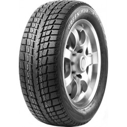LINGLONG G-M WINTER ICE I-15 SUV  275/35R19 96T (2018-2019)