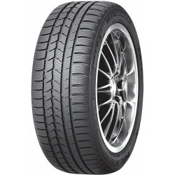 ROADSTONE Winguard Sport  245/40R19 98V XL (2016-2019)