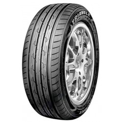 TRIANGLE TH 301 195/65 R15 91H M+S