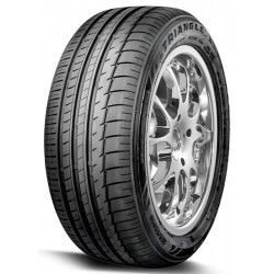 TRIANGLE SPORTEX (TH201)  205/55R16 91V
