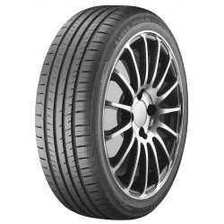 GREMAX CAPTURAR CF19 205/55R16 91V