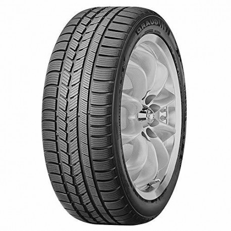 ROADSTONE Winguard Sport - 205/55R16 94V XL (2018-2019)