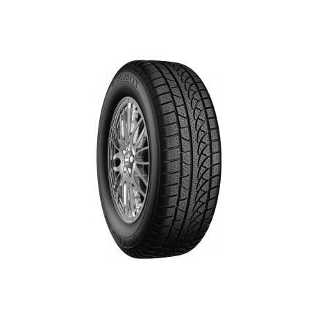 STARMAXX Incurro winter W870 - 255/50R19 107V (2018-2019)