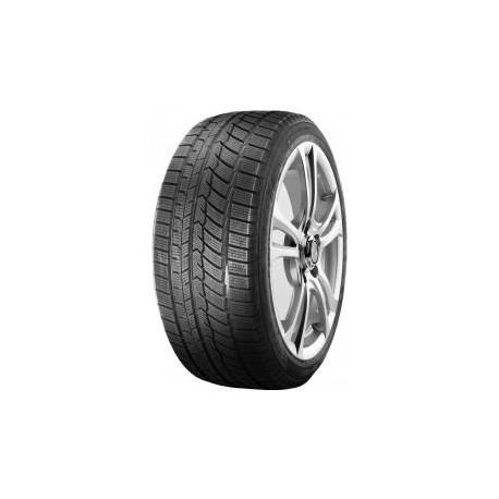 AUSTONE SP901 - 255/50R19 107V XL (2018-2019)