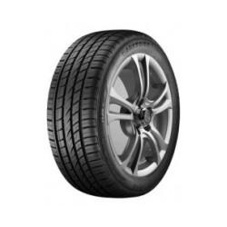 AUSTONE SP303 - 255/50R19 107V XL (2019)