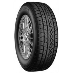 STARMAXX Incurro Winter W870 - 285/45R19 111H RF (2018-2019)