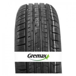 GREMAX CAPTURAR CF18  195/65R15 95T XL